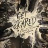 Voodoo (Album Version)
