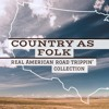 Rock Fiddle Country Tune