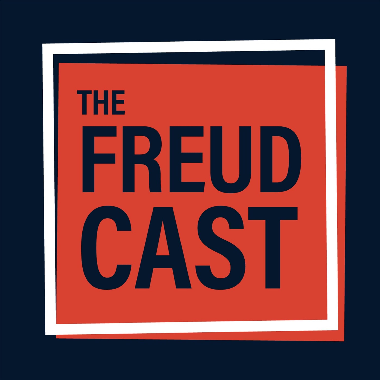 The Freudcast