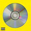 Como Se Siente (Remix) ft. Jhay Cortez