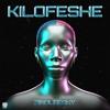 Download Kilofeshe Mp3