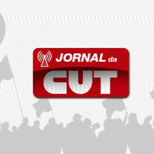 Consumo de carne bovina no Brasil é o menor em 12 anos