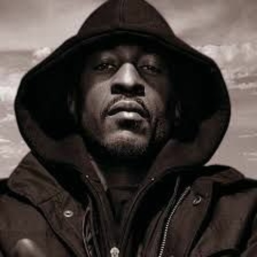 Don't Sweat the Technique: God MC Mix (Rakim)