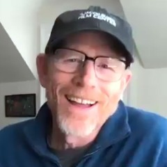 The Craft of The Director with Ron Howard Part 1 (Ep. 258)