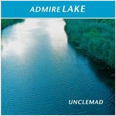 5 - Autumn Day - Album ADMIRE LAKE