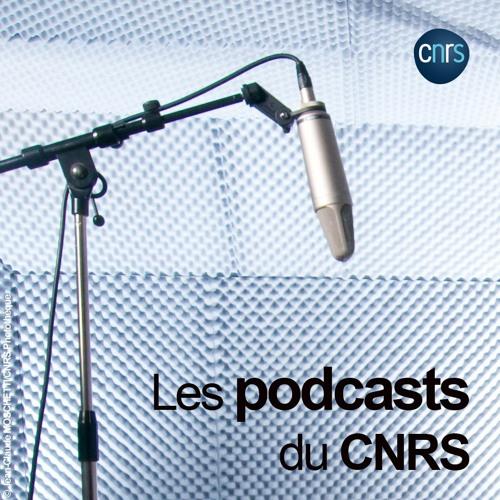 Les podcasts du CNRS