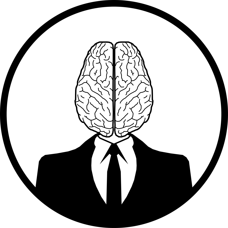 La Tête Dans Le Cerveau #180 – L'anxiogénisant tir au but