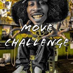 [Free] Jame$TooCold x 9800 Caspeer x Fatboy Bizzle 2021 type beat  #MoveChallenge  West Coast Remix
