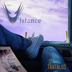 """1. Vistance - No Es Cuento (EP """"Tántalus""""_2021)"""