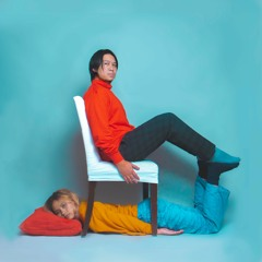 how was your day? [mellow fellow & clairo]