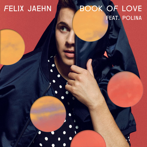 Book Of Love (feat. Polina)