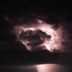 Stormy lockdown rollers