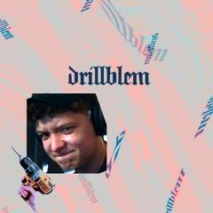 drillblem / monopoly