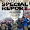 NM Special Report: CAPITOL HILL INSURRECTION (Feat. Thomas Faison)