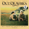 If I Know A Song Of Africa (Karen's Theme III) (Out Of Africa/Soundtrack Version)