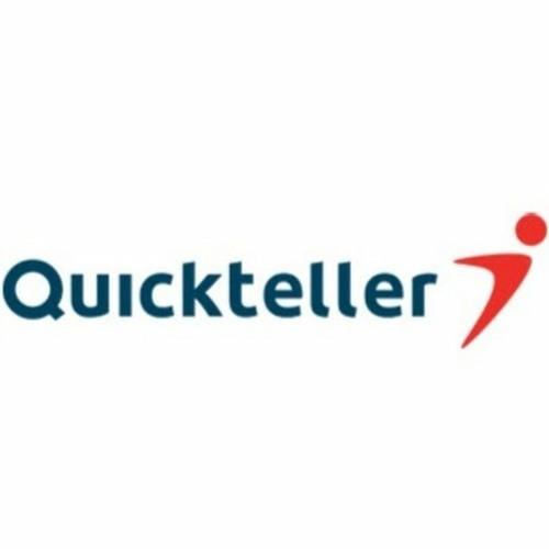 Quickteller - Contortionist