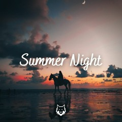 Summer night (Free Download)