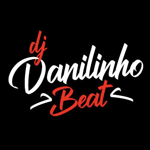 MC GW - Pirocada de Marginal (DJ Danilinho Beat)