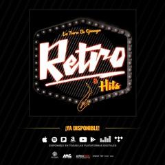 DJ LUNATICO-FIERA DE OJINAGA RETRO AND HITS ALBUM 2021 MIX