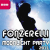 Moonlight Party 2011 (Original Born Again Remix)