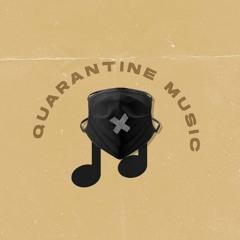 Musica de la Quarantina