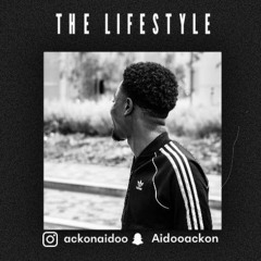 The Lifestyle by Dj Asquared