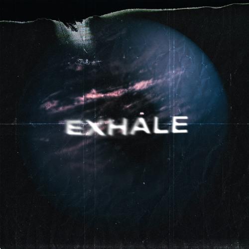 Liberty – Exhale (EP)