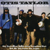Live Your Life (feat. Keb' Mo', Cassie Taylor & Ron Miles)