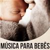 Canção de Ninar para o Bebê