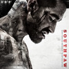Beast (Southpaw Remix) [feat. Busta Rhymes, Kxng Crooked & Tech N9ne]