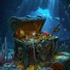 Treasure I Seek