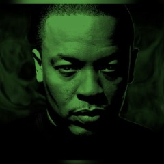 Dr. Dre Type Beat ''Murder Was The Case Pt 2'' (Prod, by Nafi)