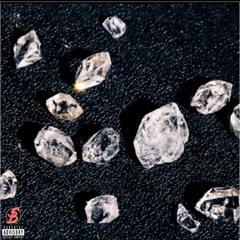 DIAMONDS ON ME (Prod. By KingMatic)