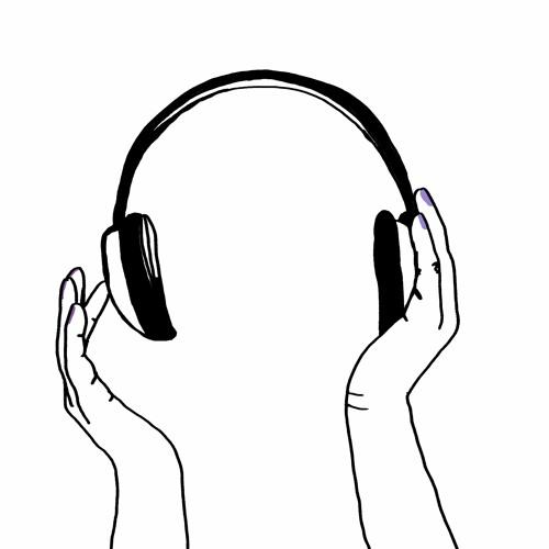 Audiowalk der Experimentellen Klasse - Teil 1 - Hinterconti