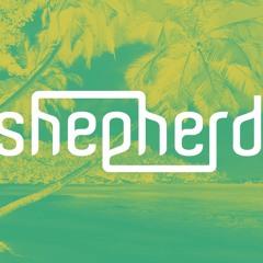 DJ Shepherd Summer Mix 2021
