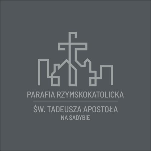 Ks. Piotr Prusakiewicz - Wobec Tajemnicy Boga (godz.12.30)