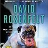 [PDF/ePub] Download Dog Eat Dog by David Rosenfelt audiobook mp3