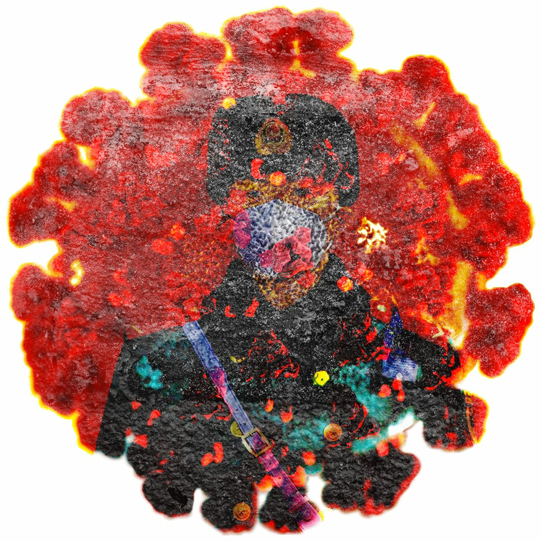 Avsnitt 34 - Det nya coronaviruset