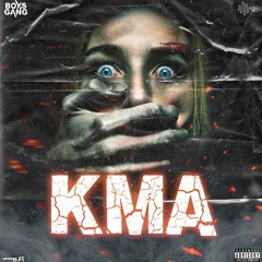 KMA (HOSTED BY:@ClonsB)