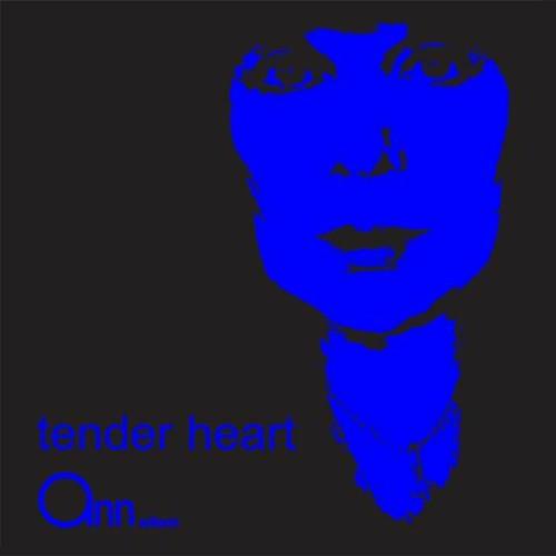 Ann Wilson - Tender Heart