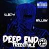 Sleepy-Hallow-Deep-End-Freestyle-.mp3