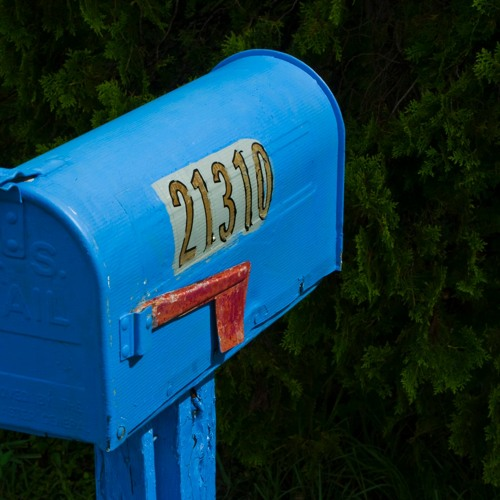#90 Mail Order Schools: the Past and Present of Distance Learning