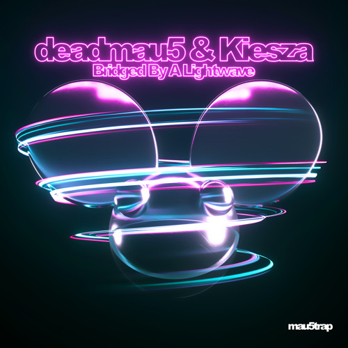 deadmau5 & Kiesza - Bridged By A Lightwave (Alternative Mix)