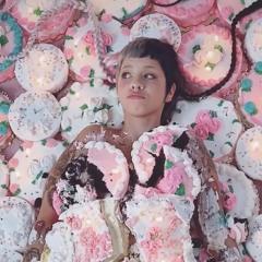 the bakery (Melanie Martinez)