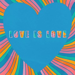 love is love podcast no 42 by verweber