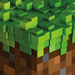 C418 - Sweden (Aesthetic Frequencies Remix)