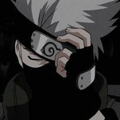Naruto Shippuden - Experienced Many Battles (slowed&reverb)