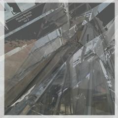 Premiere: ImiAFan & Adrian Smith - Try Again [Fill-Lex Records]