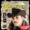 El Katch (Album Version)
