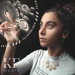 Future - Tech Background Music/Innovative Technology Presentation (FREE DOWNLOAD)
